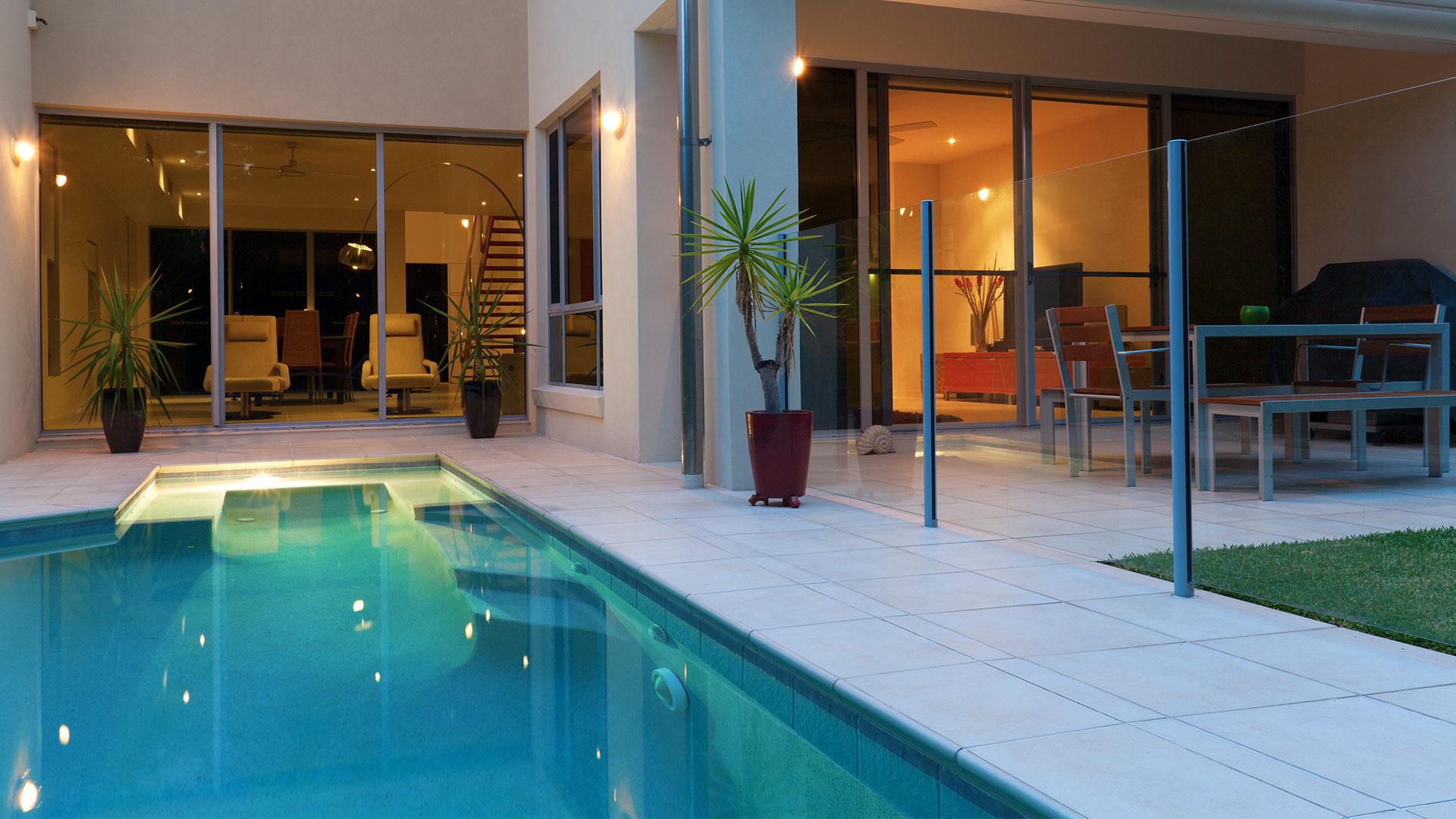 Home Sanibel Captiva Swimming Pool Repair Swimming Pool Maintenance And Swimming Pool Cleaning